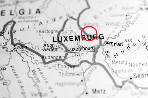 Luxemburg Shutterstock 480x