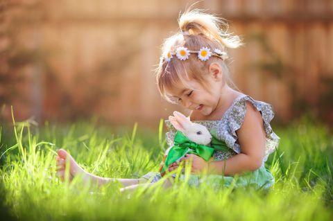 Maedchen Shutterstock 480x 2