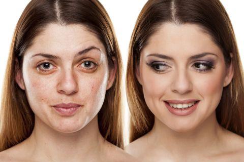 Makeup Shutterstock 480x 1