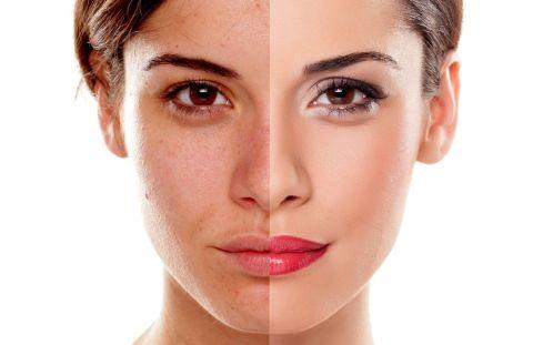 Makeup Shutterstock 480x