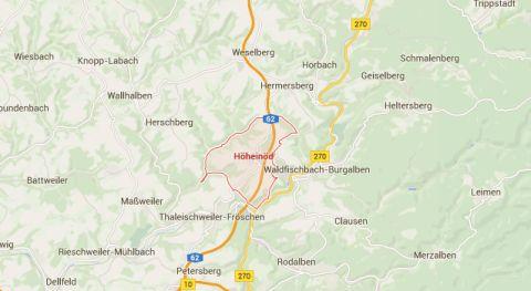 Maps 480x