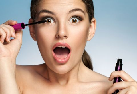 Mascara Shutterstock 480x