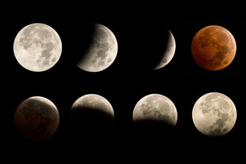 Mond Shutterstock 480x