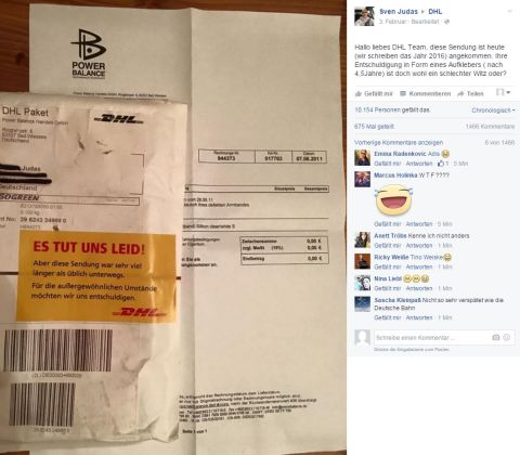 Neu Dhl Fb Post 480