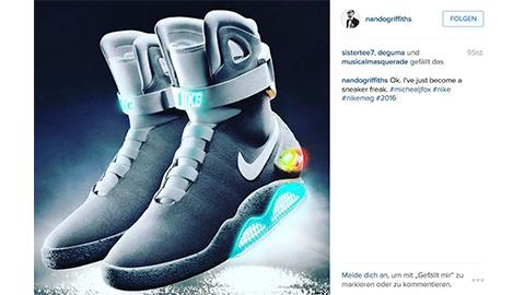 Nike 480 Insta 01