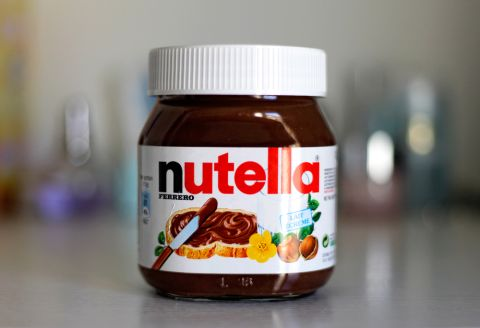 Nutella Alin Lyre Shutterstock 480x 1