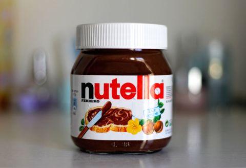 Nutella Alinlyre Shutterstock 480x