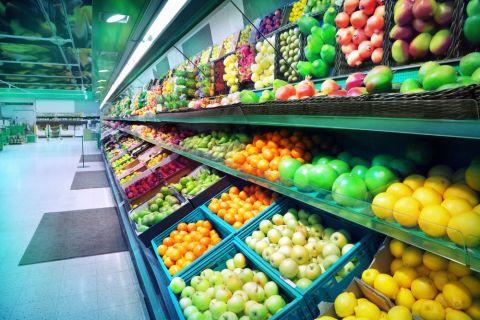 Obst Shutterstock 480x