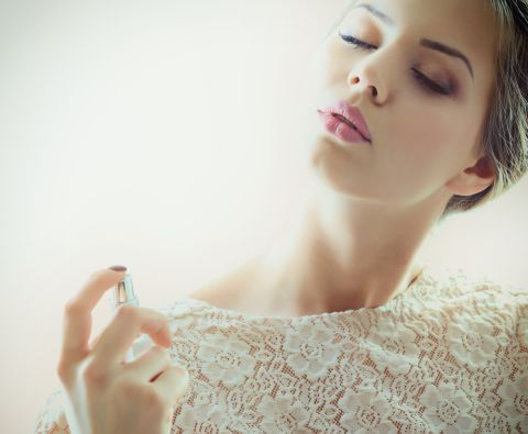 Parfuem Shutterstock 480x