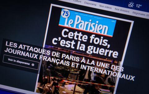 Paris Nbnserge Shutterstock 480x