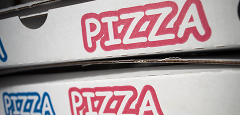 Pizza Shutterstock 480