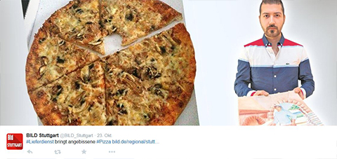 Pizza Tw 480