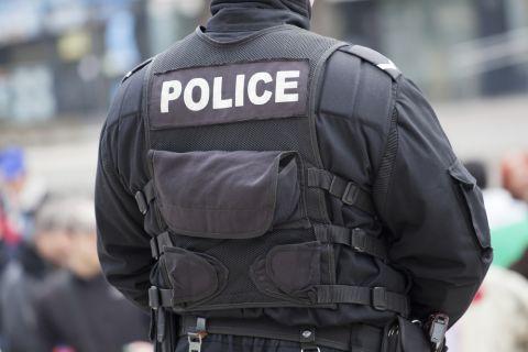 Police 480x