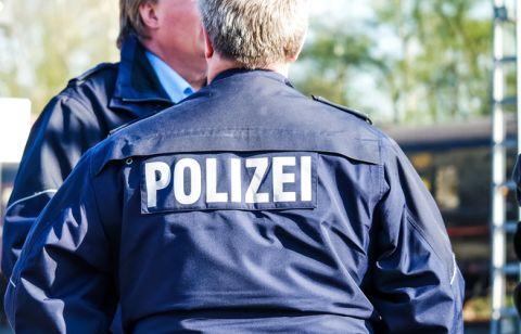 Polizei 480x 12