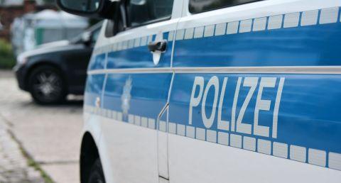 Polizei 480x 17