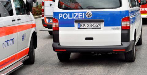 Polizei 480x 8