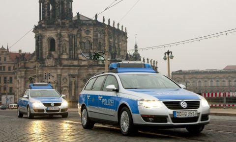 Polizei 480x 9
