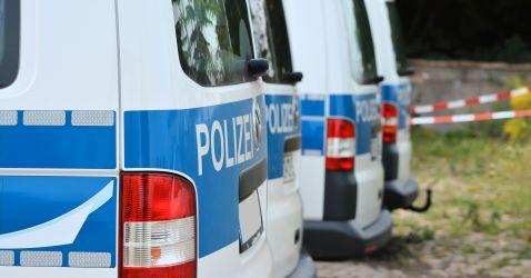 Polizei 7