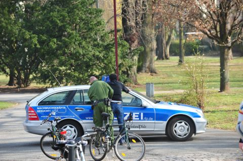 Polizei Rkl Foto Shutterstock 480x