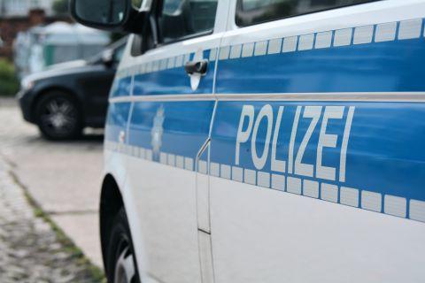 Polizei Shutterstock 480x 12