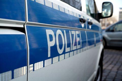 Polizei Shutterstock 480x 16