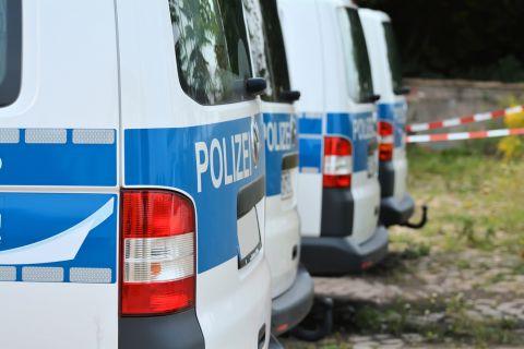 Polizei Shutterstock 480x 6