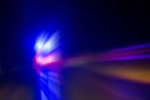 Polizei Shutterstock 480x 8