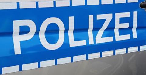 Polizei Shutterstock02 480x