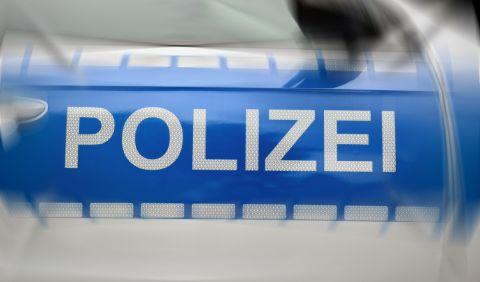 Polizei St 11