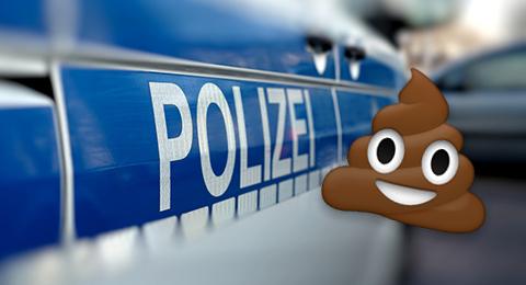 Polizei St 12