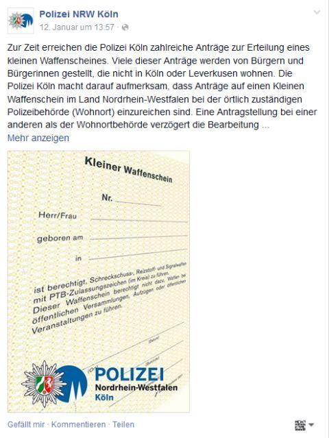 Polizei1 1