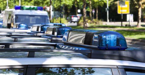 Polizei1shutterstock 480