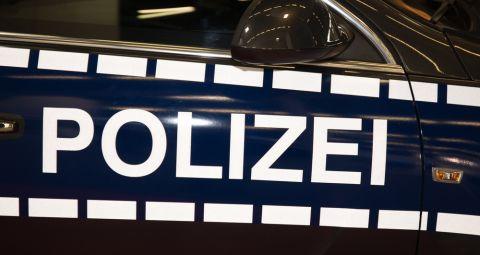 Polizei2 Shutterstoc 480