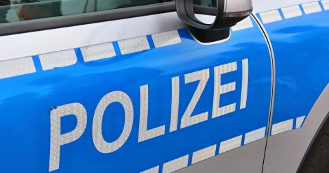 Polizei480