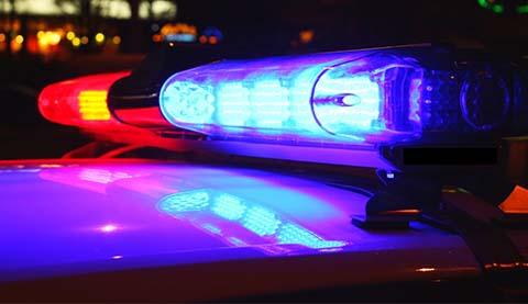 Polizeui St 480