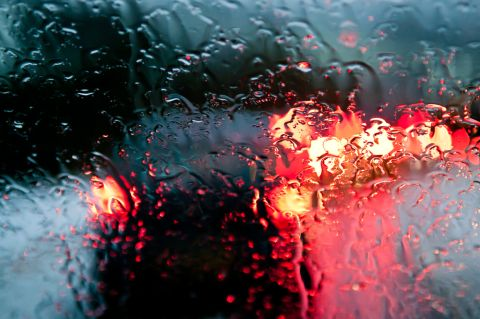 Regen 480x