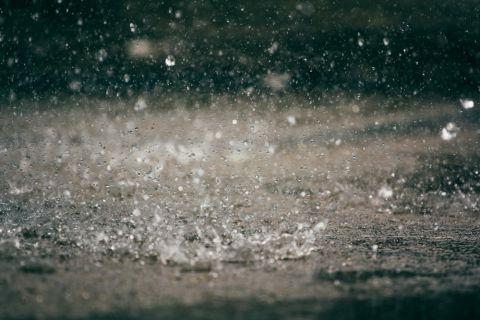 Regen Shutterstock 480x