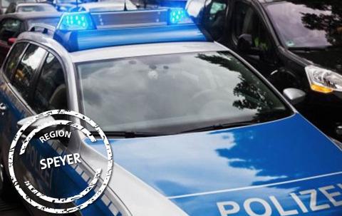 Region Speyer Neu