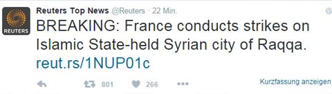 Reuters Tw 480