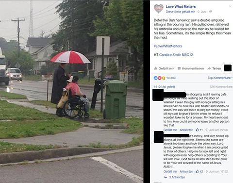 Rollstuhl 2