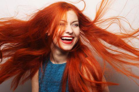 Rot Shutterstock 480x