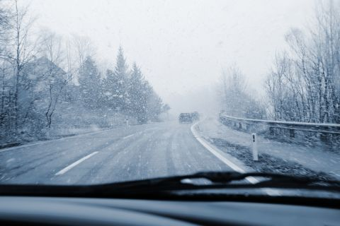 Schnee 1 480x