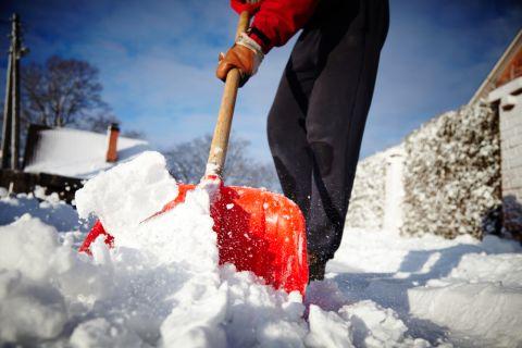 Schnee 1 Shutterstock 480x