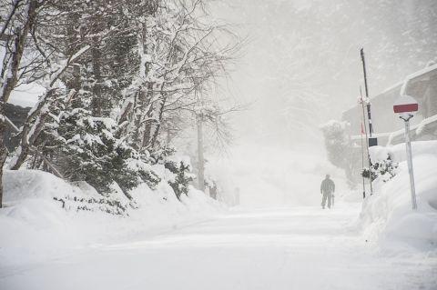 Schnee 2 Shutterstock 480x