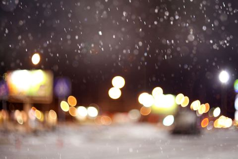 Schnee Shutterstock 480x 1
