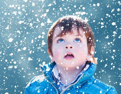 Schnee Shutterstock 480x 3