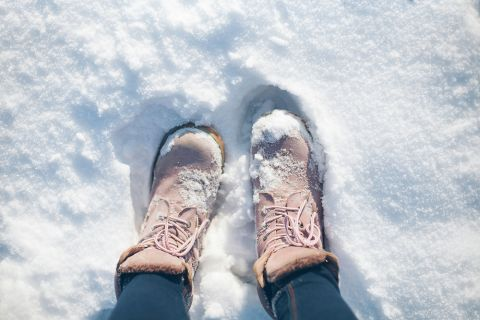Schnee Shutterstock 480x 4