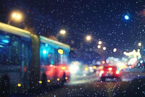 Schnee Shutterstock 480x