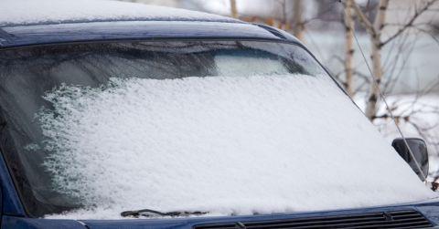 Schnee St 480