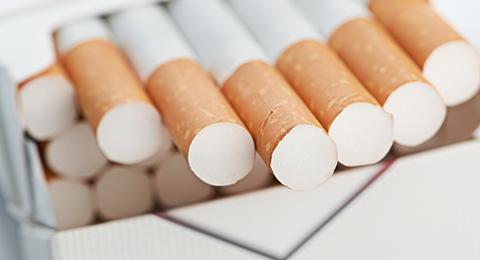 Schockbilder Zigaretten480